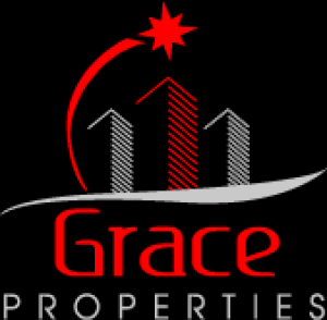 Residential Plots In Hosur  Grace Royal Homes By Grace Prop