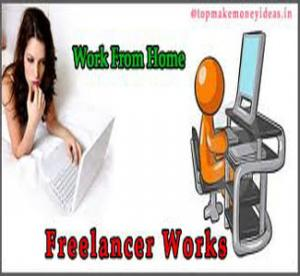 Copy Paste Jobs In India Per Month 15000/-Income Join Now
