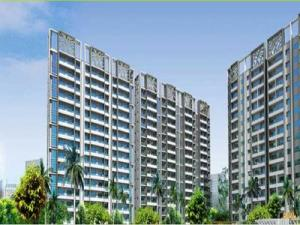 Nirala Aspire Phase 2 Present Luxury Housing Apartment In Af