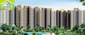 Book Nirala Estate Residential Units Through Online To Save