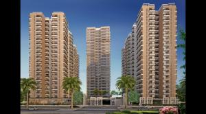 Choose Perfect Home At Noida - Nirala Estate