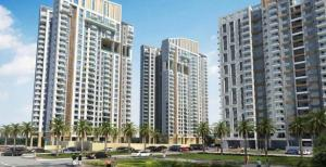 Upcoming World Class Residential Project Tata Housing