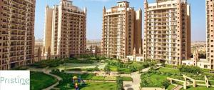 Luxurious Features Of ATS Pristine Noida