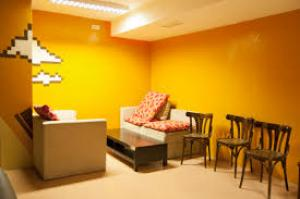Sale Of Commercial Property With Hostel Tenants In Madhapur