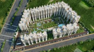 Offering Best Residential Property In Greater Noida West