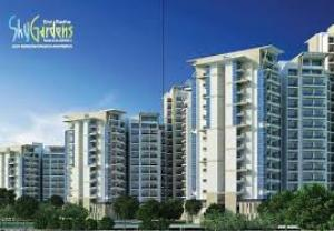 2/3 BHK Luxury Apartments In Gr Noida  Rs. 3200 Sq. Ft.