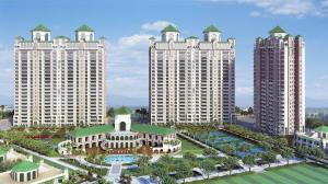 ATS Pristine Noida Apartments For Sell Call 09953592848