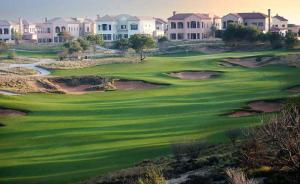 Godrej Golf Links Apartments For Sell Call 09953592848