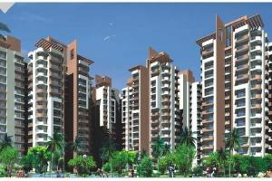 Express Zenith Apartments For Sell Call 09953592848