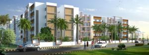 FLATS FOR SALE IN ELECTRONIC CITY BANGLORE