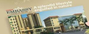 Trident Embassy- Ready To Move 2 BHK Flats In Noida Extensio