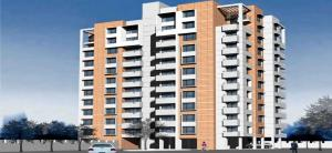 Get Price List Of Mani Casa Residency In Rajarhat Kolkata