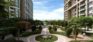 Get Price List Of Ideal Aqua View In Sector V Kolkata
