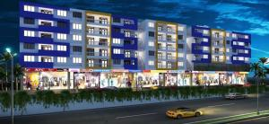 Get Price List Of Prabhus Emerald Dabolim South Goa