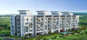 Get Price List Of Umiya Serene Nerul Goa