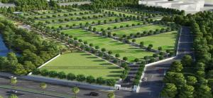 Residential Plots For Sale In Oragadam Chennai