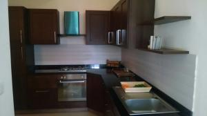 Ready To Move In Flat For Sale In Electronic City Bangalore