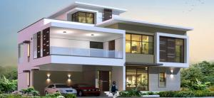 Property Visions Urjith Price List Hyderabad