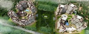 Buy Prestige Sunrise Park In Bangalore By Prestige Group