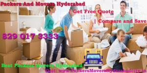Want To Relocate Then Seek Help From Packers And Movers Hyde