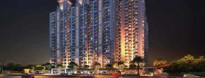 Arihant Abode Residential Apartments At Noida Extension