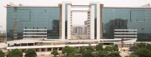 Buy Office Space In Noida Assotech Business Cresterra