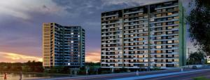 Mantri Serene Pallavaram - New Projects In Chennai