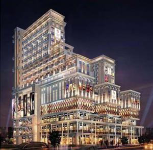 Buy Shops Offices In Noida Extension 21 Lacs Onwards