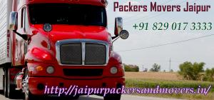 Each Step Of Yours Is Important For Packers And Movers