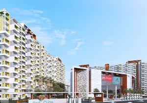Salarpuria Upcoming Projects In Bangalore
