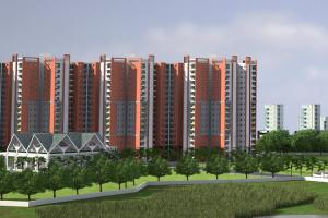 3bhk Luxury Apartments For Sale On Sarjapur Road Bangalore