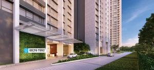 Kalpataru Vista - Newly Residences Coming At Sector 128 Noid