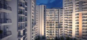 Godrej Sohna Sector 33 Gurgaon - Price Reviews & Floor Plan
