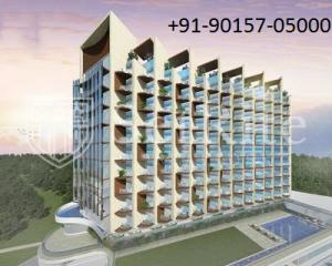 Spaze Apotel Serviced Apartments Sector 47 Gurgaon 90157 050