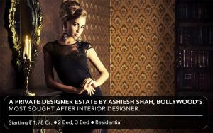 Lodha Big Win - Luxury Residential Apartments In Patel Estat