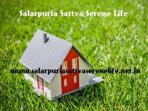 Plots In Bangalore For Sale