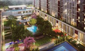 Apartments At Hinjewadi - Godrejelmenta.in