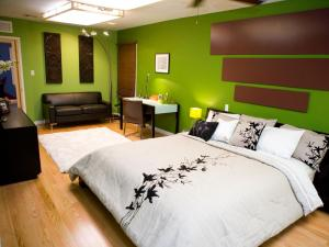 Vascon Goodlife New Studio Apartment In Pune