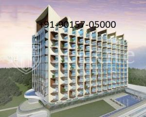 Spaze Apotel Serviced Apartments Sector 47 Gurgaon +91-9015