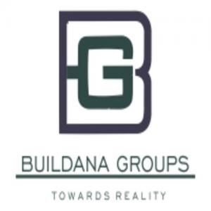 Buildanagroups Queens Valley Villas For Sale