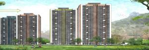 Wadhwa Wise City Panvel