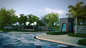 Plots For Sale In Shettigere Bangalore
