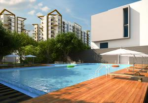 Villaments For Sale In Brigade Utopia Varthur Road