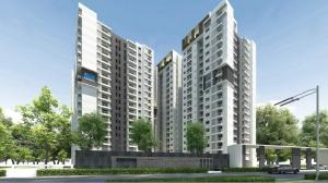 Incor Carmel Heights | Whitefield Pre Launch 2/3/4 BHK Flats