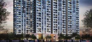 Provident Northen Density Upcoming Project In Bangalore