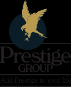 Prestige Courtyards-New Creation Of Prestige Group