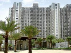 Lodha Amara Thane Flats On Sale