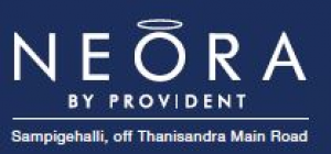 Prlaunch Apartment Provident Neora Bangalore