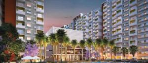 Godrej Joka – Luxurious Upcoming Project In Kolkata