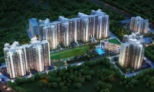 Godrej Devanahalli Plots – Pre Launch Project In Bangalore